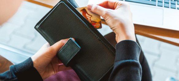 Ajar Online Rent Payments
