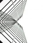 Real Estate Investors vs. The Trio
