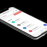 Landlord-dashboard-mobile